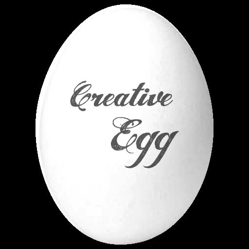 Creative Egg